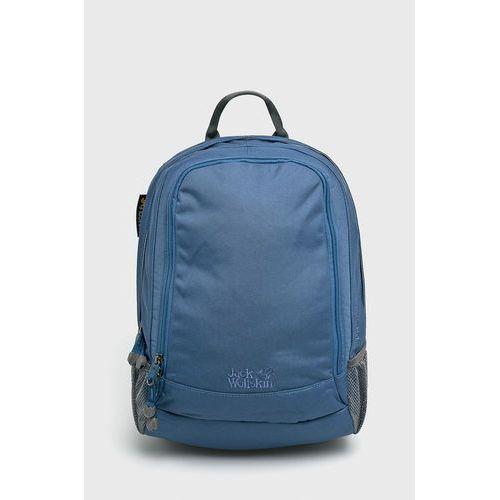 b5074fd1a5e6f Pozostałe plecaki Producent  Jack Wolfskin