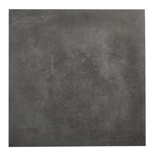 Gres Konkrete Colours 60 x 60 cm anthracite 1,08 m2 (3663602850106)