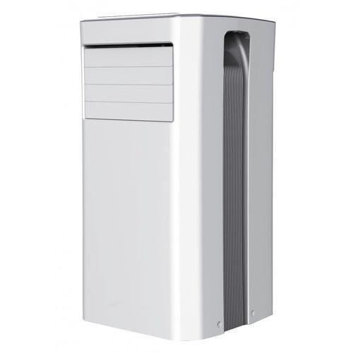 Klimatyzator przenośny FURIZU Cube F-9000- wysyłamy do 18:30. Najniższe ceny, najlepsze promocje w sklepach, opinie.