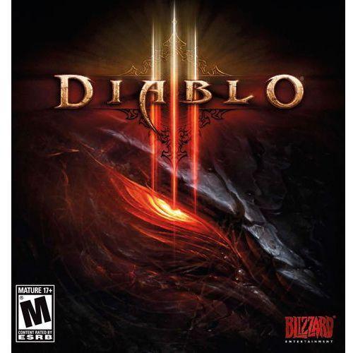 Diablo 3 (PS3)