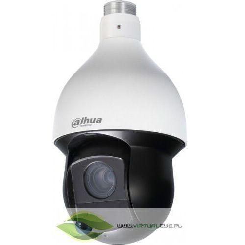 Virtualeye Kamera hdcvi dahua sd59225i-hc - OKAZJE