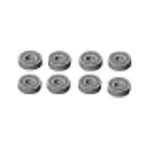 Ball bearings (4x8x3) - 68033 marki Hsp