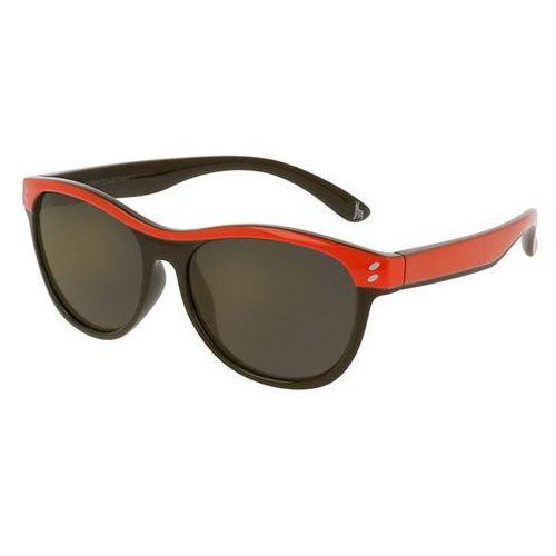 Stella mccartney Okulary słoneczne sk0004s kids 006