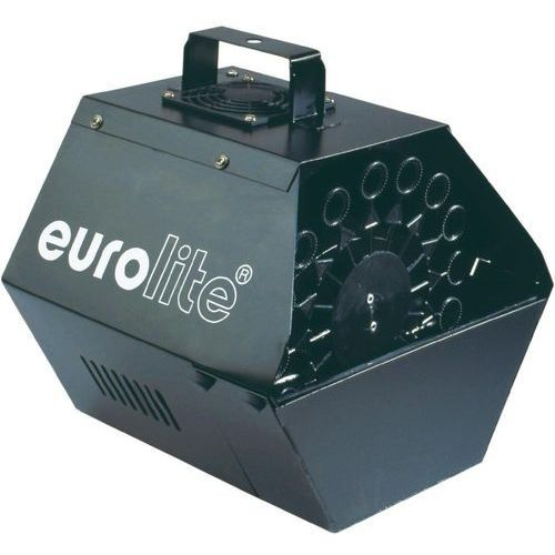Eurolite Bubble Machine - sprawdź w wybranym sklepie