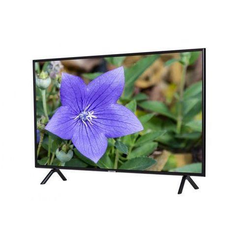 TV LED Samsung UE43NU7122