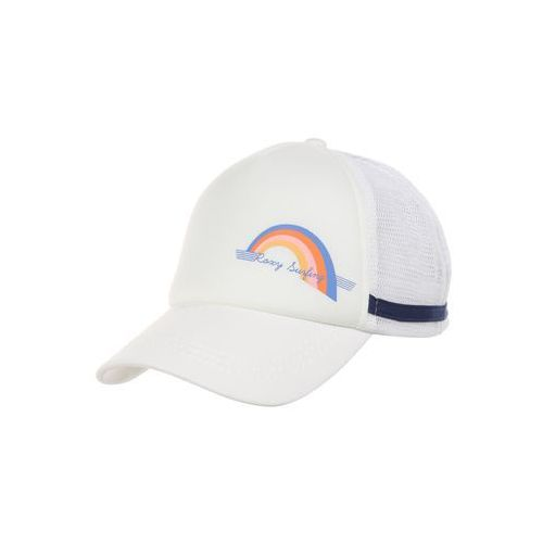 Roxy Rx accessories dig this j hats wbt0 (3613372393051)