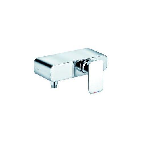 Kludi  497140575 (łazienkowa armatura)