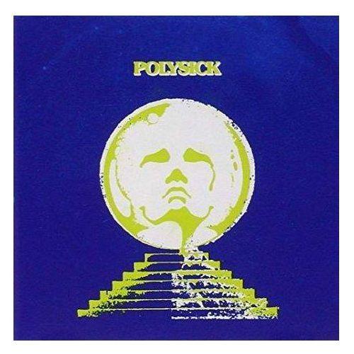 Polysick - Digital Native (5055300329677)