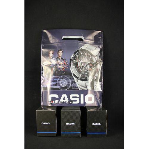 Casio LW-200D-4AV