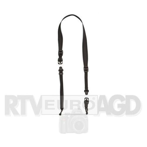 convertible neck strap jb01303 - produkt w magazynie - szybka wysyłka! marki Joby