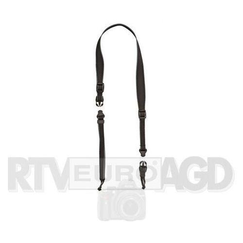 Joby Convertible Neck Strap JB01303, JB01303