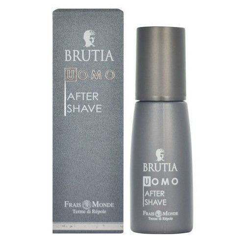 Frais Monde Men Brutia After Shave 50ml M Woda po goleniu, kup u jednego z partnerów