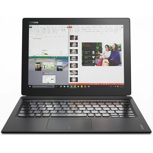 Lenovo IdeaPad 80QL00C7PB