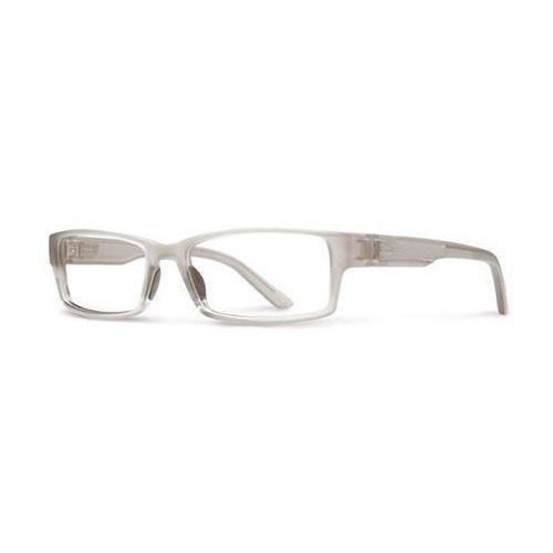 Smith Okulary korekcyjne  fader 2.0 fwr