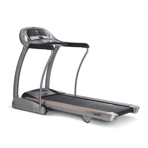 Bieżnia elektryczna Elite T4000 (100747) Horizon Fitness