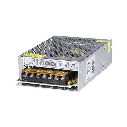 Zasilacz do LED ZSL-100W-12V ZAMEL (5903669074557)