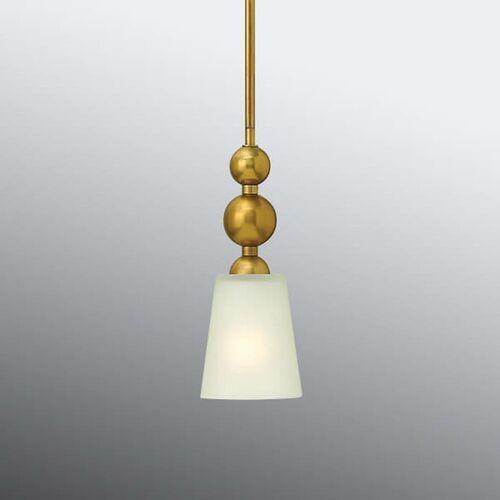 Lampa wisząca zelda hk/zelda/p/a vs - lighting - rabat w koszyku marki Elstead