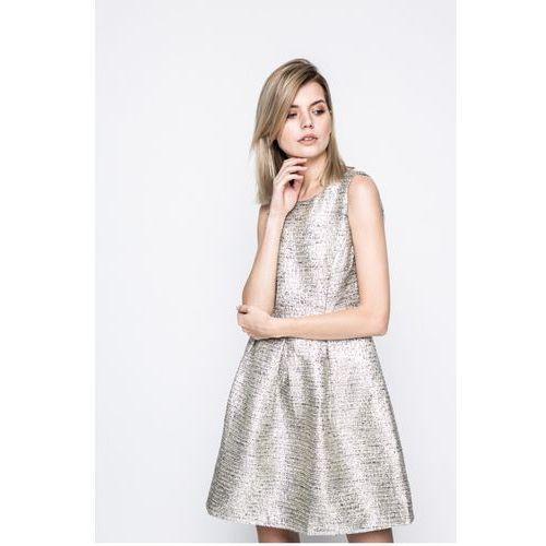 - sukienka harper, Vero moda, 34-42