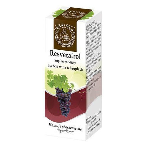 Resveratrol, 20ml