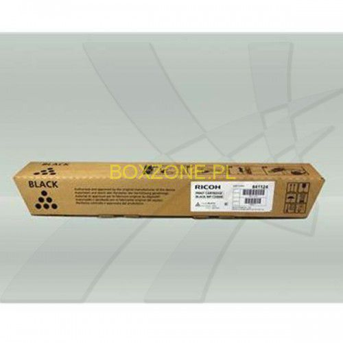 rhc3300eblk toner 20000strony czarny toner laserowy marki Ricoh