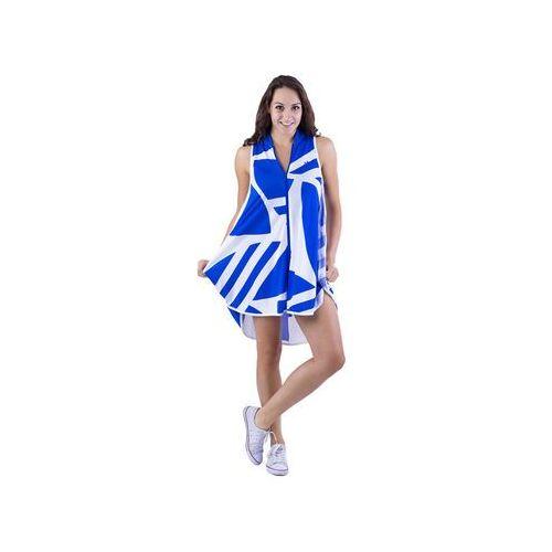 Tunika adidas couture s dress s19846 marki Adidas originals