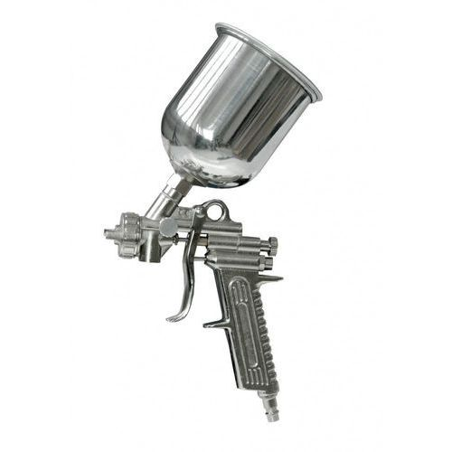 Pansam Pistolet do malowania a532062