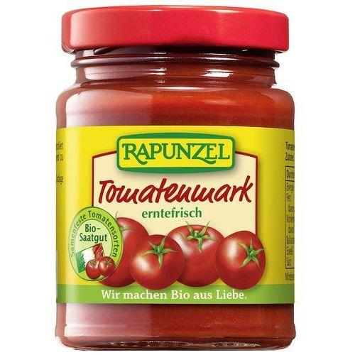 Koncentrat pomidorowy BIO 22% 6x100g-RAPUNZEL (4006040003441)