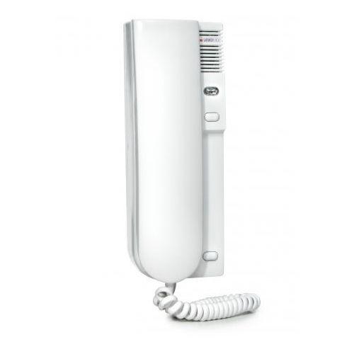 Unifon cyfrowy ly-8 marki Laskomex