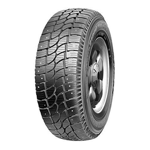 Tigar Cargo Speed Winter 195/70 R15 104 R