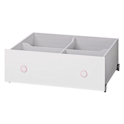 Tvilum Podziałka do szuflady combee