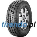 Continental VanContact Winter 215/70 R15 109 R