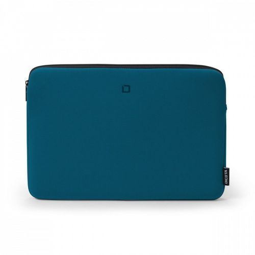 Dicota Etui skin base do laptopa 13-14.1, niebieski (d31294) darmowy odbiór w 21 miastach! (7640158665039)