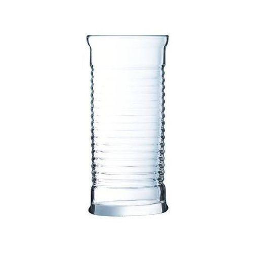 Szklanka be bop | 350ml marki Arcoroc