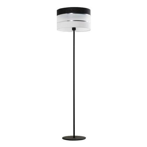 Lampa stojąca Nemia, LAM852/ST