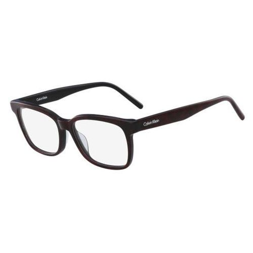 Okulary Korekcyjne CK 5961 623