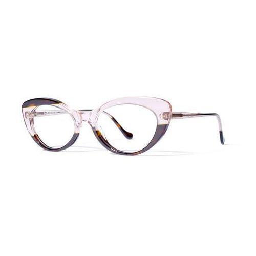 Bob sdrunk Okulary korekcyjne minerva 215/01