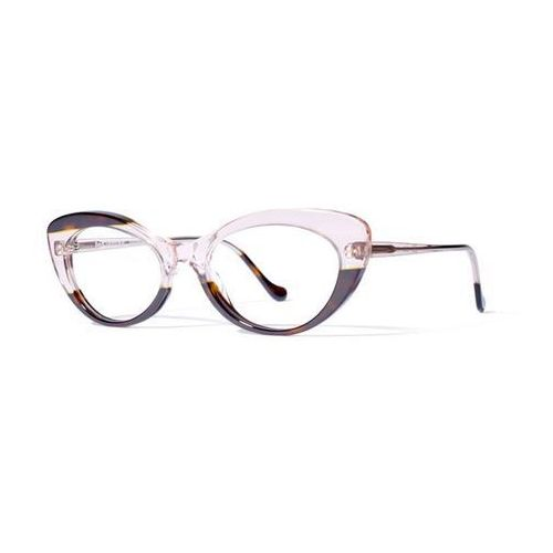 Okulary korekcyjne minerva 215/01 marki Bob sdrunk