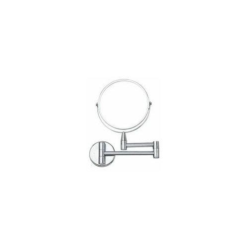 Lustro powiększające Lusterko kosmetyczne AWD INTERIOR (5904993729298)