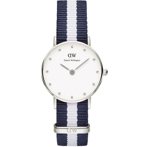 Daniel Wellington DW00100074