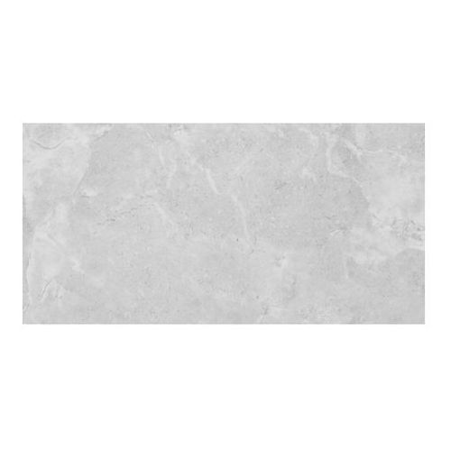 Glazura fossil 60 x 30 cm light 1,44 m2 marki Ceramstic