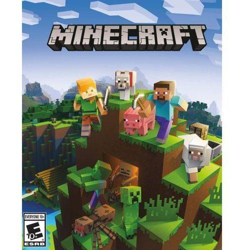 Minecraft (PC)