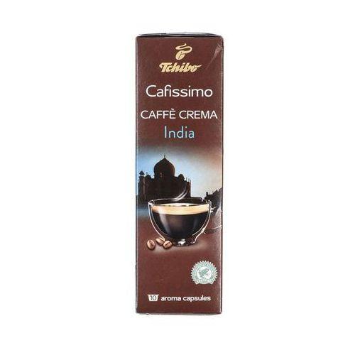 Kawa w kapsułkach Tchibo 465454 75 g- natychmiastowa wysyłka, ponad 4000 punktów odbioru! (4046234654530)