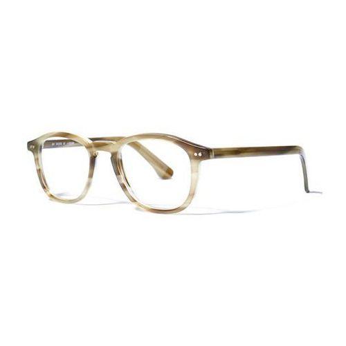Okulary Korekcyjne Bob Sdrunk Woody 70