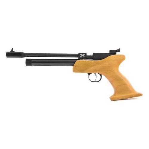 Kandar Pistolet wiatrówka cp1 4.5 mm