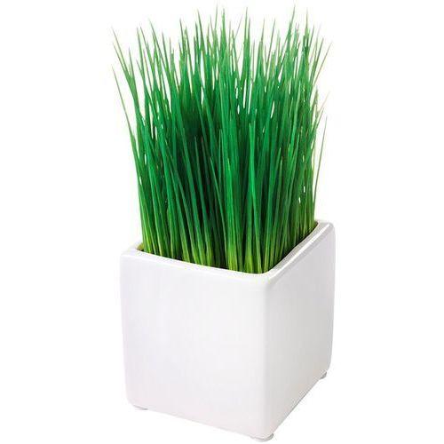 Roślina sztuczna
