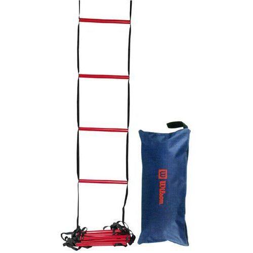 Wilson  training ladder - drabinka
