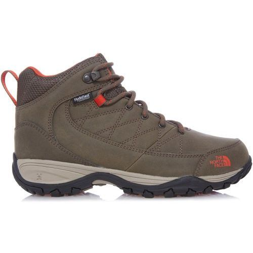 Buty storm strike wp t92t3tn5b, The north face