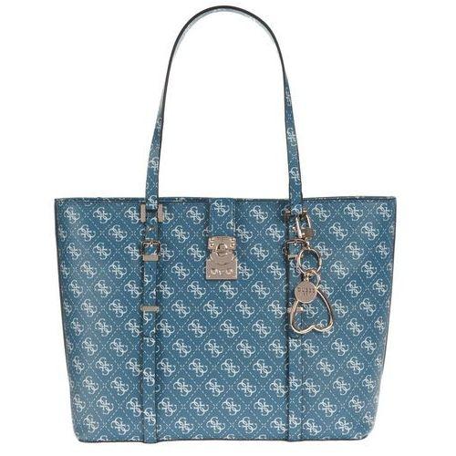 joslyn torebka niebieski uni marki Guess