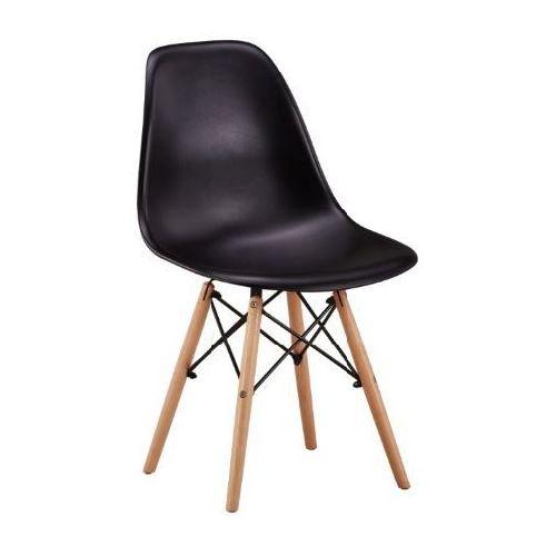 Amy/enzo krzesło mix kolorów! najtaniej! marki Signal
