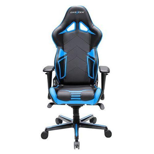 Fotel oh/rv131/nb marki Dxracer